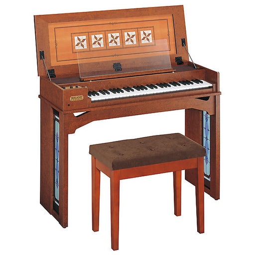 Roland C-30 Digital Harpsichord