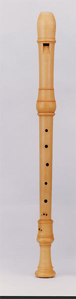 Cranmore Voice Flute after Denner (a=415)
