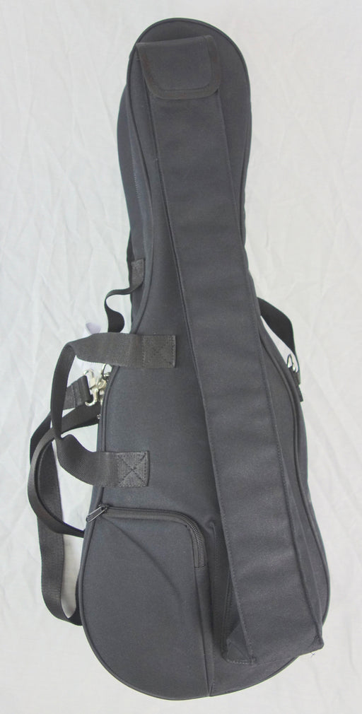 EMS Deluxe Treble Viol Soft Padded Case