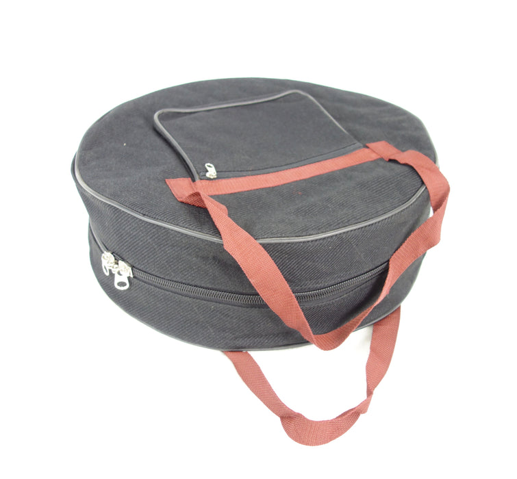 "EMS Bodhran Padded Bag for 16""Ø x 5"" Bodhrans"