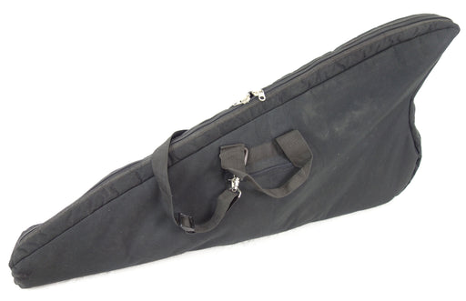 EMS 29 String Gothic Harp Padded Bag