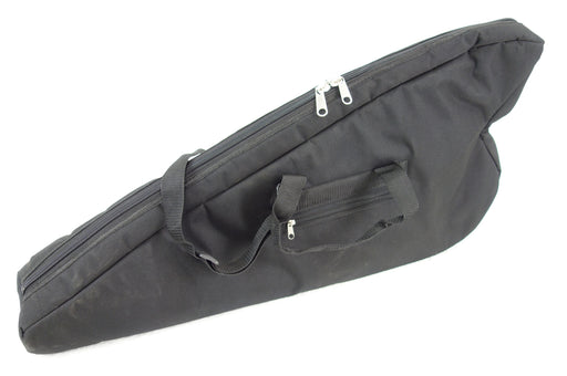 EMS 19 String Gothic Harp Padded Bag