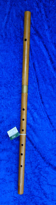 Renaissance Flute in C (Previously Owned)