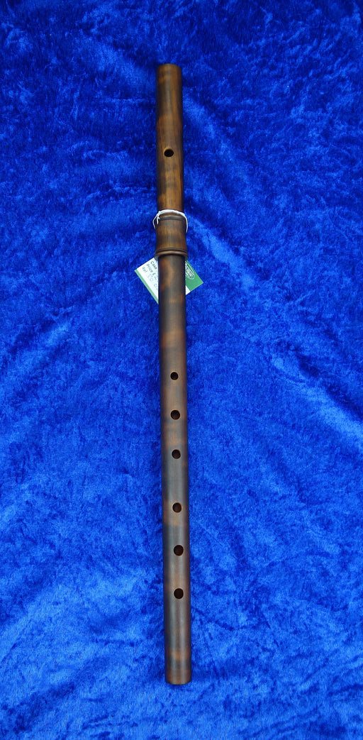 Kobliczek Renaissance Alto Flute in G (Previously Owned)