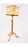 EMS Concerto Wooden Music Stand in Maple