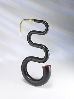 EMS Serpent in C by Early Music Shop