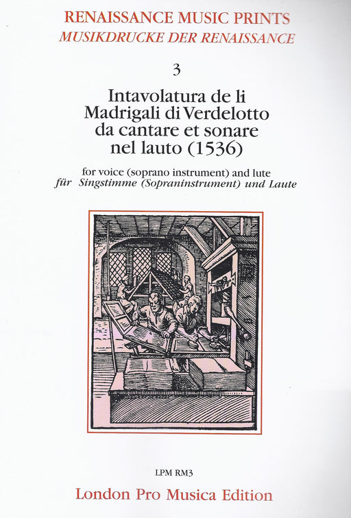 Voice Dowland Second Book Of Songs 1600 Lutesongs