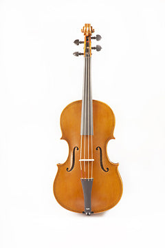 Lu-Mi Baroque Viola after da Salo