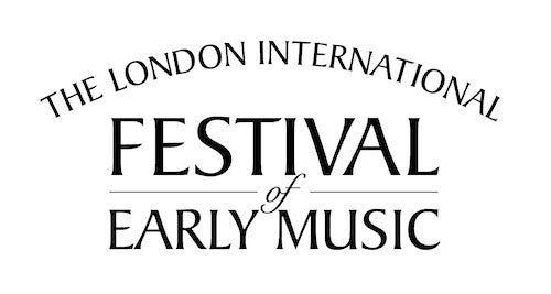 Entrance Ticket for London Festival of Early Music - Saturday 9th November