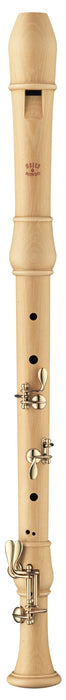 Moeck Flauto Rondo Comfort Tenor Recorder in Maple