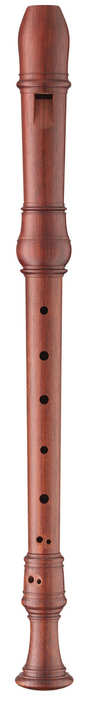 Moeck Rottenburgh Alto Recorder in Palisander