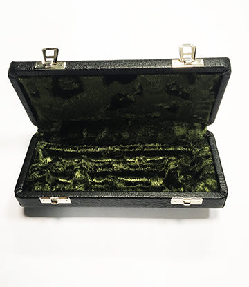 Moeck Z1210 Hard Case For Sopranino Recorder