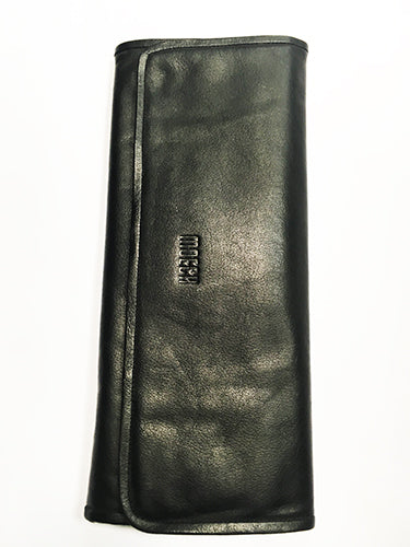 Moeck Z1249 Leather Bag For Rottenburgh Tenor