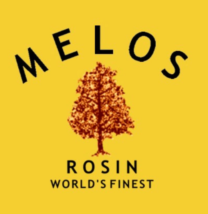 Melos Rosin for Treble Viol & Baroque Violin