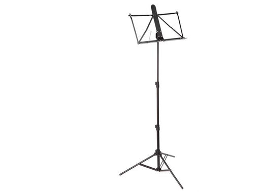 Rat Scherzo Lightweight Music Stand