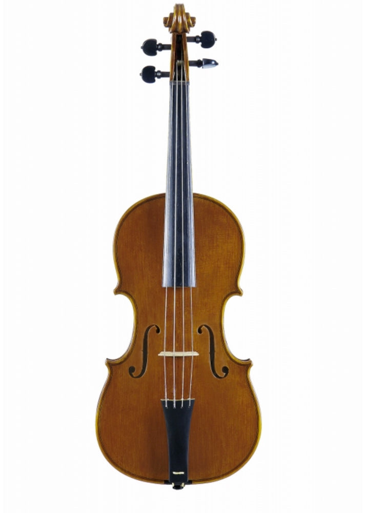 Lu-Mi Baroque Violin after Stainer