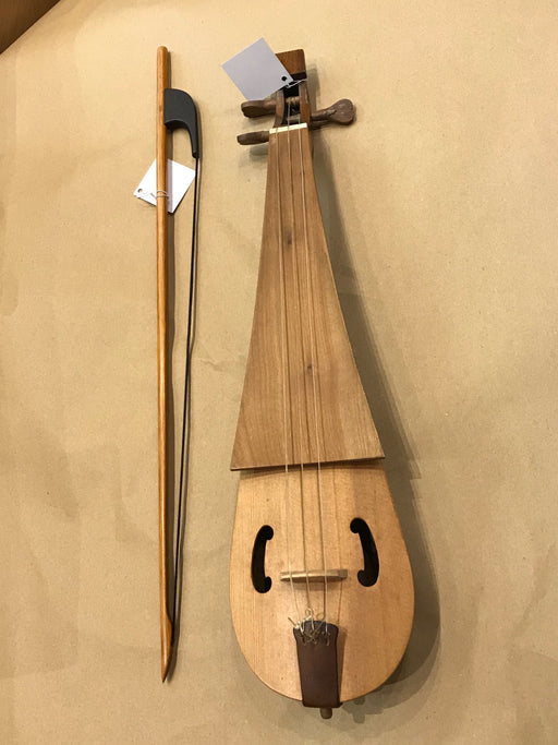 Used Instrument Agency String Instruments Early Music Shop