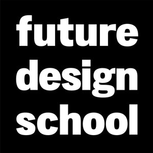 futuredesignschool
