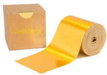 Elite Series Gold Thermal Tape