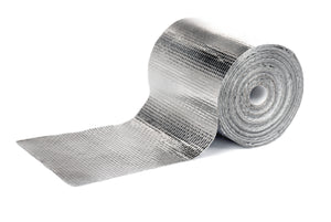 Elite Series White Gold Thermal Tape