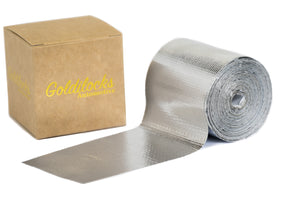 Elite Series White Gold Thermal Tape - SPECIAL PROMOTION
