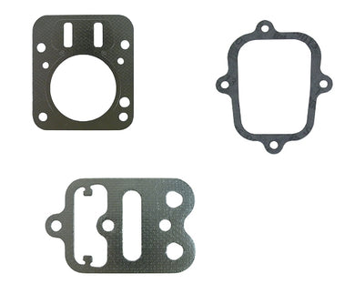 Valve Gasket Set (For LO-206 Engines)