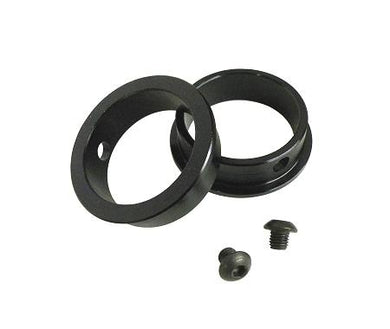 Aluminum Bearing Shield 1.620