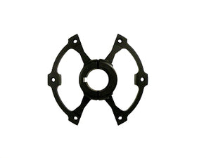"WMS 1-1/4"" LIGHTWEIGHT sprocket hub (specify color)"
