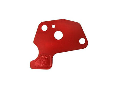 Clone Engine Restrictor Plate (.375