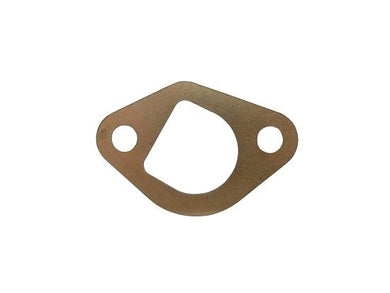 Clone Copper Exhaust Gasket
