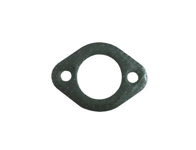 Animal Fiber Exhaust Gasket