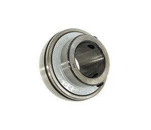 "1 1/4"" Axle Bearing - Large O.D. (2.835"")"