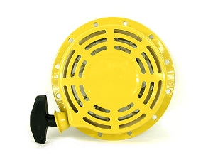 Clone Recoil Starter (Yellow)