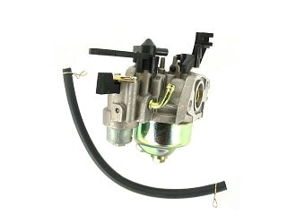 Clone Carburetor - Stock