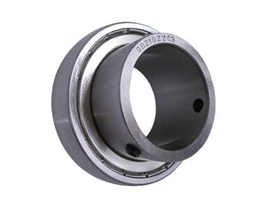 50mm Axle Bearing - 80mm OD