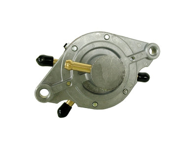 Dual Outlet Fuel Pump