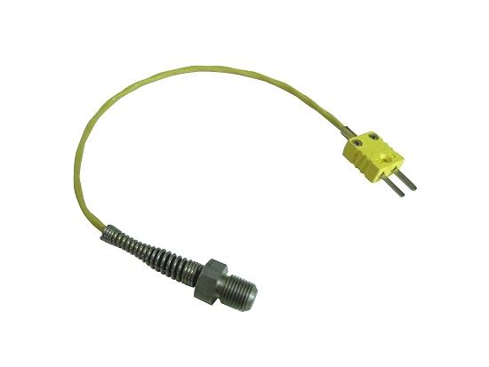 Water Sensor 10mm (MC3, MC4, & MC5) requires extension