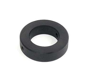 MPH Axle Collar, 40MM