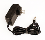 Mychron 5 on-kart battery charger