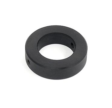 MPH Axle Collar, 50MM