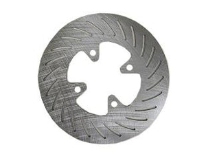 "1/8"" x 7.1"" Disc Lite Weight"