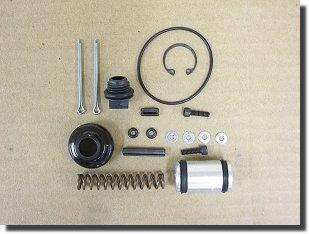 Mini Lite Master Cyl. Rebuild Kit