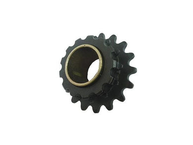 Max-Torque Clutch Driver #35 (16 -18tooth)