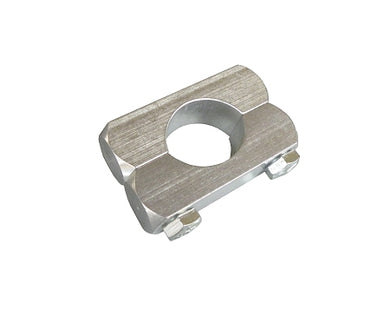 Weight Bracket - Short