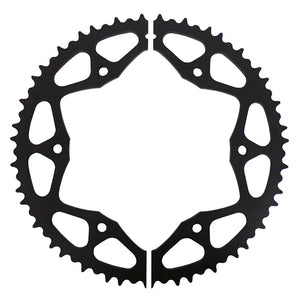 WMS Skip Tooth #35 Sprocket.