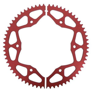 WMS std. #35 Sprocket.