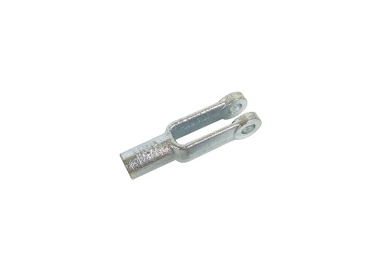 Throttle Clevis (clevis only)