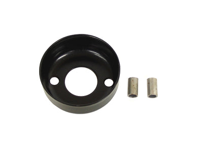 Filter Adaptor for Honda / Clone engine