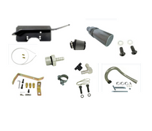 Installation Kit for LO206