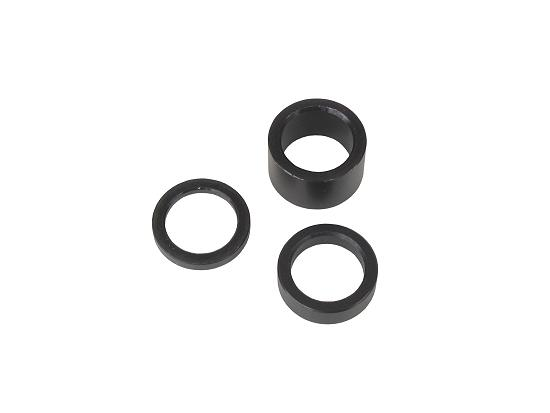 8mm Wheel Spacer (17mm ID) - Qty 2